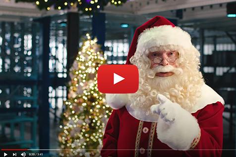 Kerstvideo_2020_website