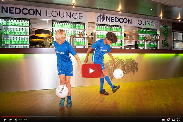 NEDCON_Official_sponsor_De_Graafschap