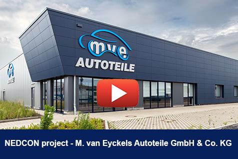 Van_Eyckels_-_NEDCON_video